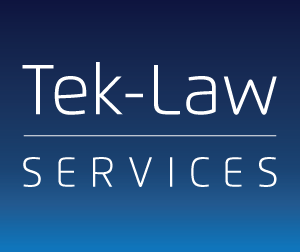 Tek-Law Services